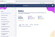 Guru customizable frameworks