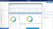 Accounting Seed Financial Suite customization