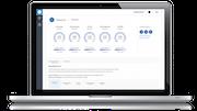 CyberGRX validates assessment screenshot