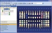 Dentrix treatment planner