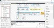 Talend Data Fabric business models
