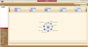 Medfiles.OHS - Dashboard
