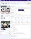 GetID profile data check