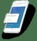Verity IQ Applicant Portal