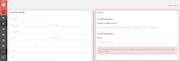 Dialfire survey screenshot