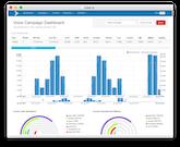 DialerAI dashboard screenshot