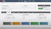 Diligent Compliance risk register