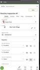 Common Areas - Common Areas inbox screenshot