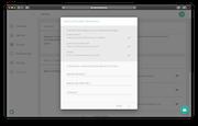 Fyde service provider information