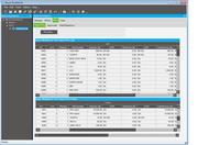 Epicor ERP Buyer workbench