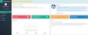 EventBookings affiliate program screenshot
