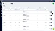 Evreka route optimization screenshot