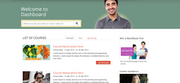 Examination Online LMS