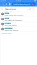 FieldChat channel details