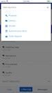 FieldChat new log entry