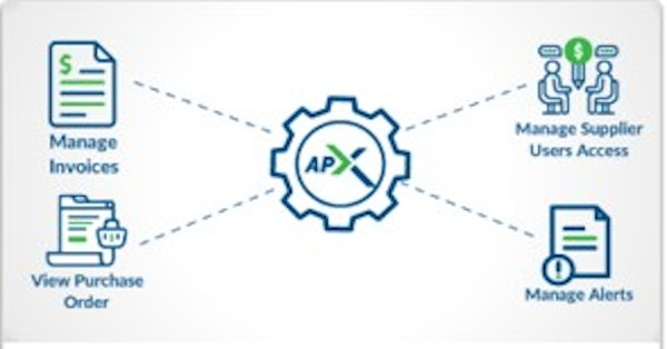 APXPRESS Features Overview