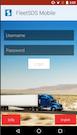 Safe Drive Systems login