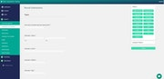 Untap Compete form builder screenshot