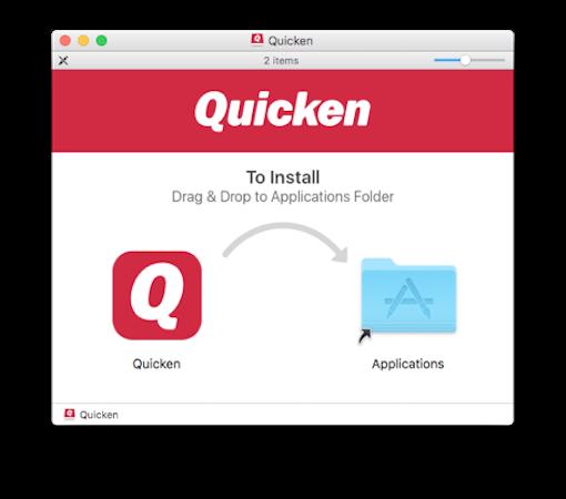 Quicken Software - 2019 Pricing, Features & Demo