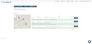 ClockShark - GPS tracking