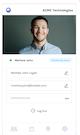 Holded employee profiles
