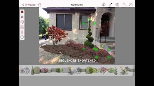 Landscape Design App Reviews: 2019 Reviews, Pricing & Demo