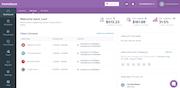 Homebase - HomeBase Dashboard Overview