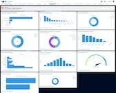HR insights