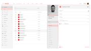 Idenfit employee profile