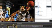 Imagen edit videos