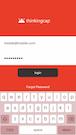 ThinkingCap mobile