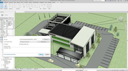 Revit interoperability & IFC