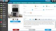 HEXOSS Inventory Management