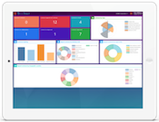Contract Dashboard