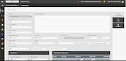 Accountri talent acquisition screenshot