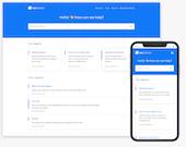 HelpCrunch Knowledgebase