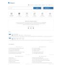 Deskpro knowledgebase
