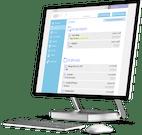 LEX247 Case Management