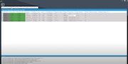 Lime2 audit databases