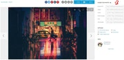 Photobucket image linking