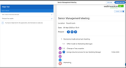 Magic Minutes meeting preview