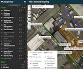 Mapistry maps