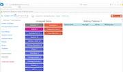 MD Charts - EHR homepage