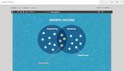 BrainCert E-Learning Platform media player