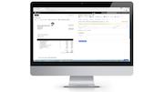 MediusFlow Invoice Preview