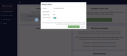 MillionVerifier email verification