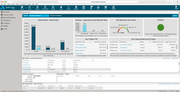 Applied Epic - Applied Epic Dashboard