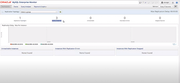 MySQL enterprise monitor