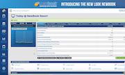 NewBook performance metrics
