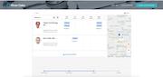 Health Provider Details